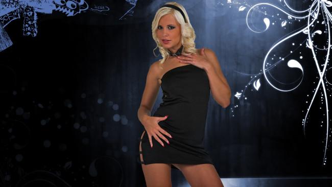 seks-z-blondinkoyu